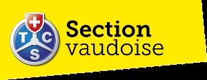 TCS Vaud